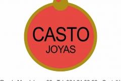 JOYERIA CASTO