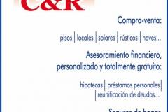 C & R