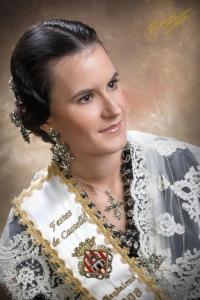 LAURA MARTÍNEZ PERIS
