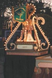 1996 - LA COMISSIÓ