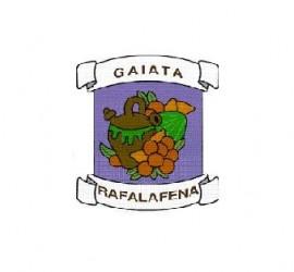 Gaiata 16
