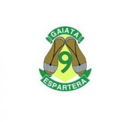GAIATA 9