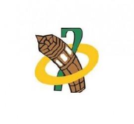 Logo g7 - Web
