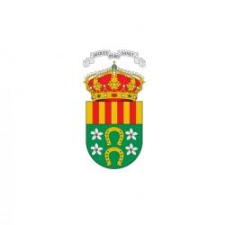 Escudo_de_Sant_Vicent_del_Raspeig