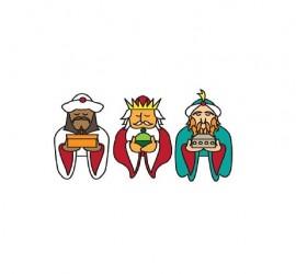 reyes-de-oriente