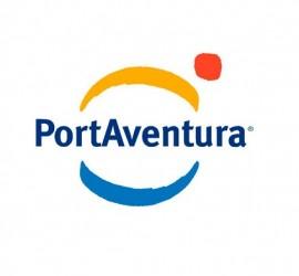logotipo-portaventura-quality-tours-mariola