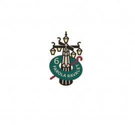 Web Gaiata 6 Logo